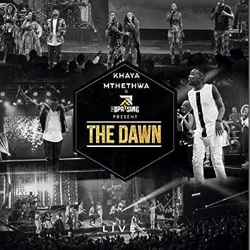 The Dawn (Live)