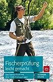 Fischereischein1