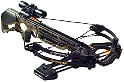 Best Crossbows in 2019 - Reviews & Buyer's Guide 30