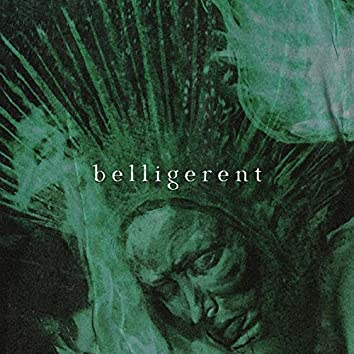 Belligerent (feat. Cabal, Vale of Pnath)