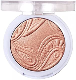 J.Cat You Glow Girl Baked Highlighter, Moon and Back