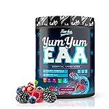 Rocka Nutrition EAA Pulver YUM YUM EAA | Hochwertige EAAs...