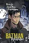 Batman Nightwalker par Wildgoose
