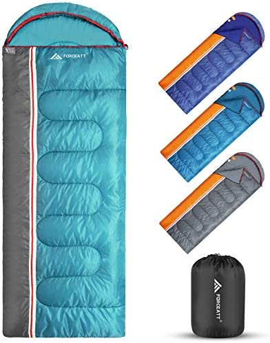 Top 10 Best extreme cold sleeping bag Reviews