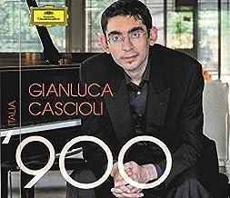 900 Italia