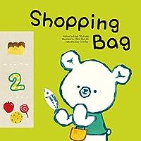 Shopping Bag (Step Up - Math)