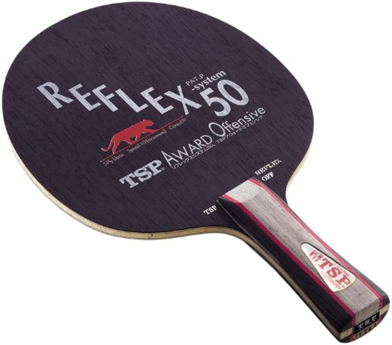 Tea sp (TSP) Table Tennis racket Awards offensive FL 22424