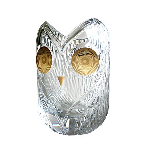 crystal owls for sale