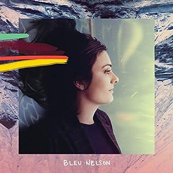 Bleu Nelson
