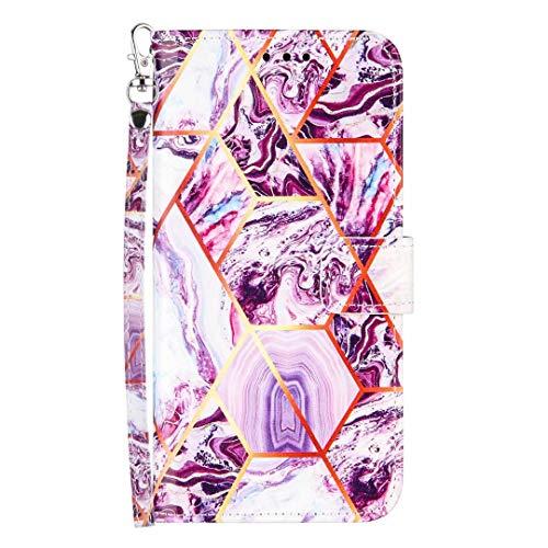 Funda para iPhone 7 Plus, iPhone 8 Plus Diseño, Libro Tapa y Cartera Carcasa de Silicona Estuche Resistente a los Suave arañazos Interna Magnético Cover Funda para iPhone 7 Plus, iPhone 8 Plus