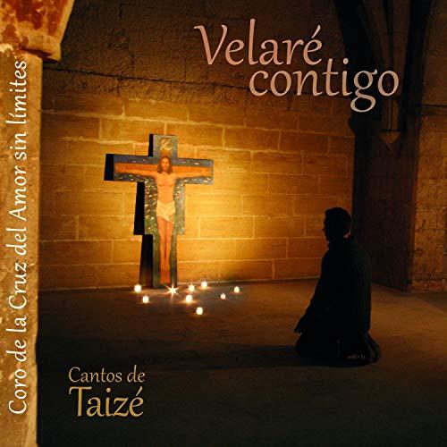 Déu és Amor (Catalan Version)