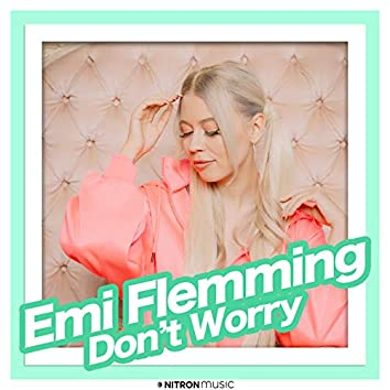 Don't Worry (Harris & Ford Remix)