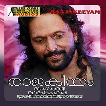 Raajakeeyam (Original Motion Picture Soundtrack)