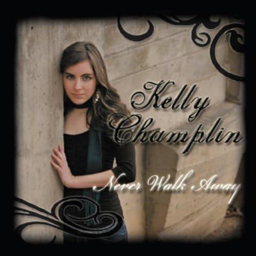 Kelly Champlin