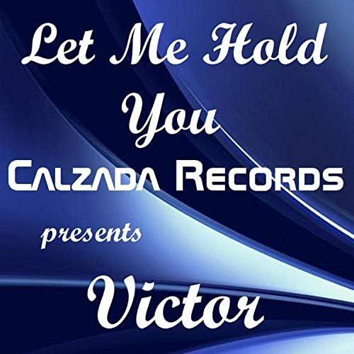 Victor Calzada