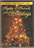 Sights & Sounds of the Holidays
