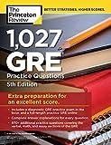 Gre Practice Test Quantitative