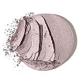 Chantecaille Iridescent Eye Shadow Refill, Lilac Rose