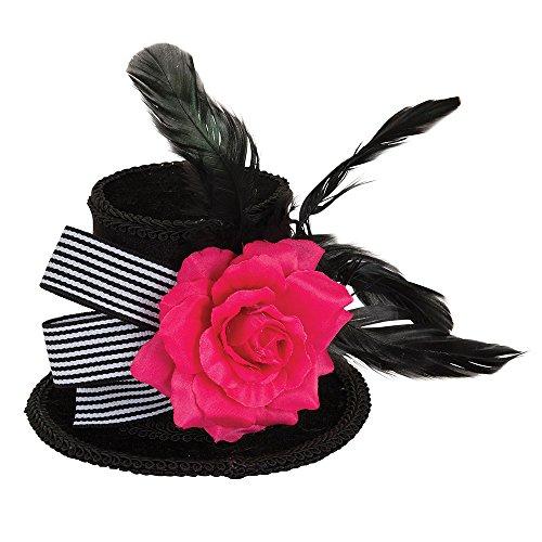 Bristol Novelty BH661 - Cappellino da donna, multicolore, taglia unica