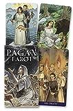 The Pagan Tarot