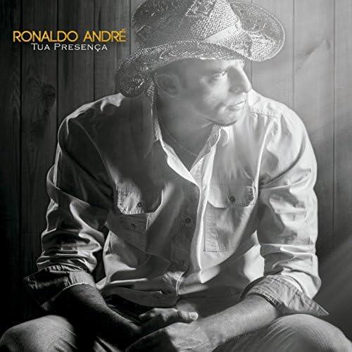Ronaldo André