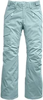 The North Face Women's Freedom Insulated Pant