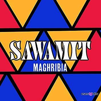 Sawamit maghribia,Vol. 5