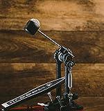 Immagine 2 drum workshop dwsm101 battitore bidirezionale