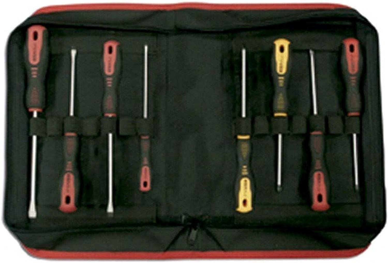 EGA Master 69168 – Set Set Set von 8 Elektriker Schraubendreher Rotork B017L3Q7UU | Deutschland Frankfurt  190d7e