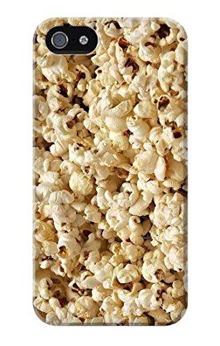 Popcorn Case Cover Custodia per IPHONE 5 5S SE