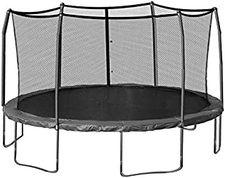 Skywalker Replacement Net for 17ft x 15ft Oval using 6 poles - NET ONLY