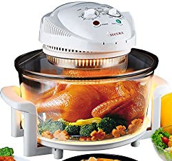Best Turbo Convection Ovens Reviews 2020