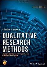 Best principle of qualitative analysis Reviews
