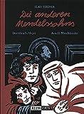 Die anderen Mendelssohns. Dorothea Schlegel und Arnold Mendelssohn