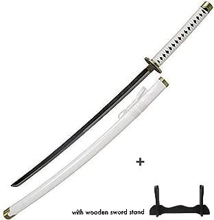 Winsdar One a Piece Sword Wado Ichimonji Roronoa a Zoro Katana
