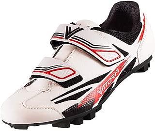 Vittoria Kid MTB Cycling Shoes