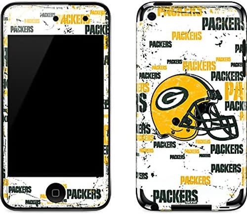 Skinit Decal MP3 Player Skin Compatible Gen We Wholesale OFFer at cheap prices with 4th iPod Touch