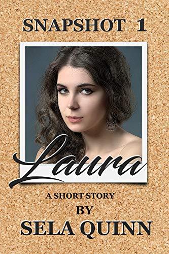 Laura (Snapshot Book 1)