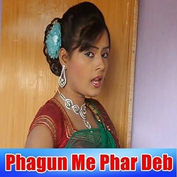 Phagun Me Phar Deb