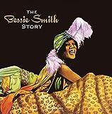 Bessie Smith Story [Import][Analog]