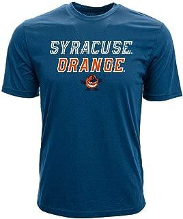 Levelwear NCAA LOUISVILLE CARDINALS Mascot T-Shirt