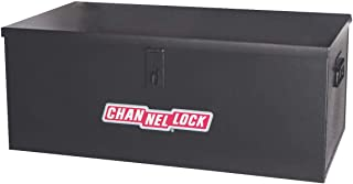 Best channellock tool box Reviews