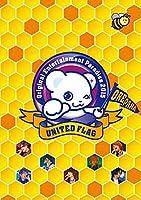 【Amazon.co.jp限定】 Original Entertainment Paradise -おれパラ- 2015 UNITED FLAG DV...