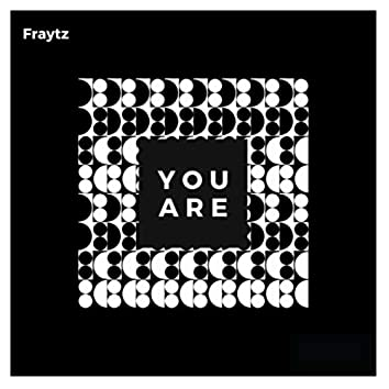 YOU ARE (Radio Edit)