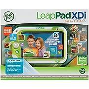 LeapFrog LeapPad Ultra/Ultra XDI Kids' Learning Tablet
