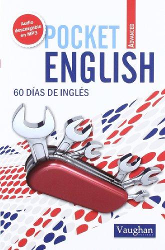 POCKET ENGLISH ADVANCED