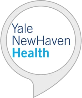 Yale New Haven Health Tip of the Day