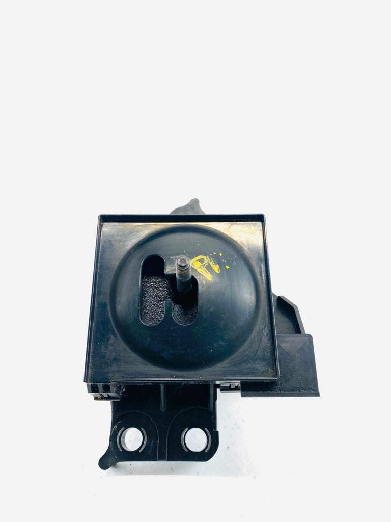 Used Genuine 2010-2014 Year-end gift TOYOTA New mail order Prius withou Shifter Transmission
