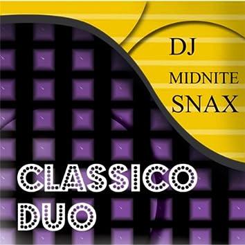 Classico Duo