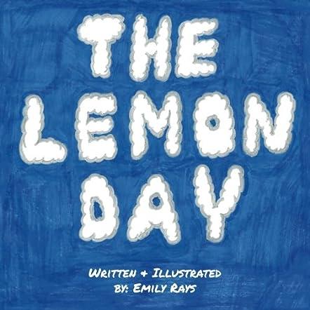 The Lemon Day